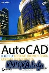 AutoCAD: секрети, які повинен знати кожен користувач