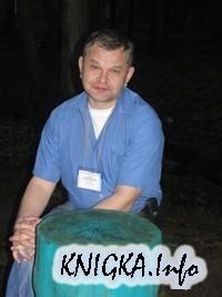 Андрей Земляной - собрание произведений